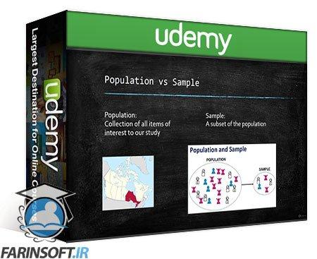 دانلود Udemy Python 2021 – Mastering Object Oriented Programming