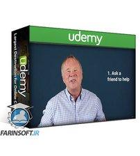 دانلود Udemy Speed Learn 25 Mins: Leadership, Project Management & Sales