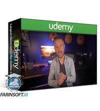 دانلود Udemy Synology NAS – Configure & Administer like a Storage Pro!!
