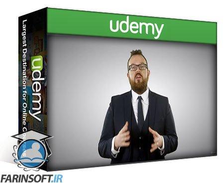 دانلود Udemy Team Building for Business Success