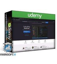 دانلود Udemy The Complete ReactJS: Beginner to Advanced (2021)