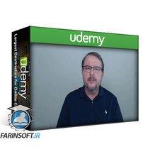 دانلود Udemy CCNP: ENCOR Exam 350-401
