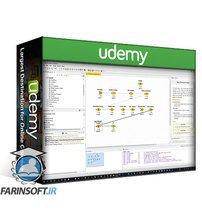 دانلود Udemy KNIME for Data Science and Data Cleaning