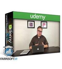 دانلود Udemy Jira Software and the Agile Project Management for beginners