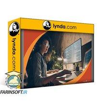 دانلود lynda No-Code Solutions for Websites and Apps