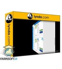 دانلود lynda VMware vSphere 7 Professional: 10 Advanced Topics and Kubernetes