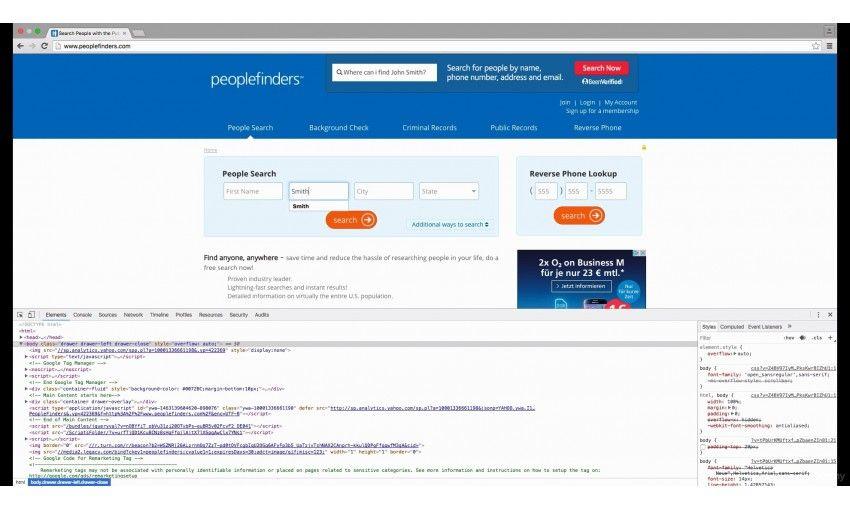 دانلود آموزش Udemy Professional Web Scraping with Java For