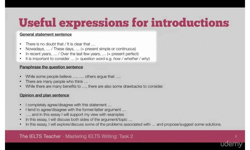jdt2 task 3 presenter notes essay example