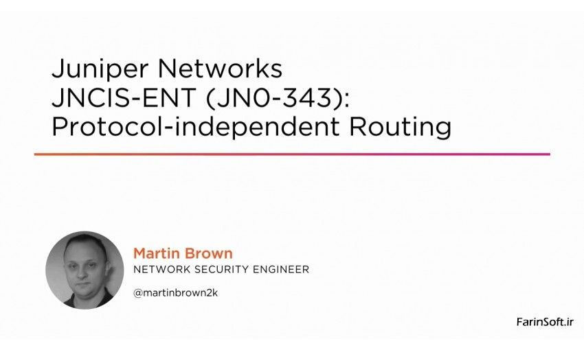 ents 640 networks and protocols An internet protocol (ip) packet is fragmented into a number of pieces if its size exceeds the limit imposed by data link layer protocols such as ethernet, fiber distributed data interface (fddi), and so on.