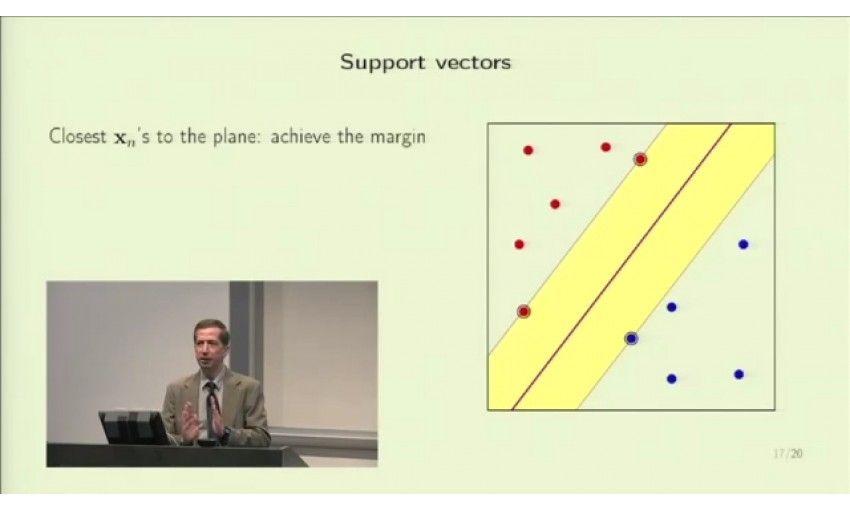 coursera machine learning
