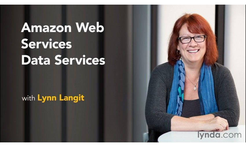 cbt nuggets amazon web services aws foundations