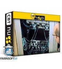 آموزش CBT Nuggets Cisco CCNA Cloud 210-451 CLDFND