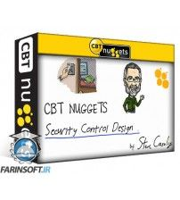 آموزش CBT Nuggets ISACA CISM – Certified Information Security Manager