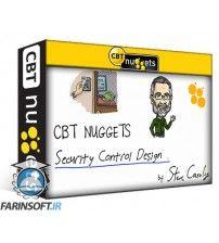 دانلود آموزش CBT Nuggets ISACA CISM – Certified Information Security Manager