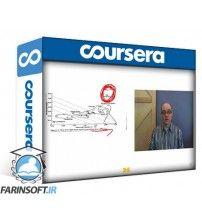 آموزش Coursera Model Thinking