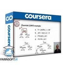 دانلود آموزش Coursera Natural Language Processing