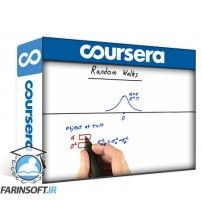 آموزش Coursera Intro to Statistics – Making Decisions Based on Data