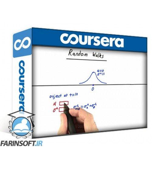 آموزش Coursera Intro to Statistics - Making Decisions Based on Data