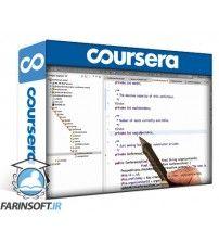 آموزش Coursera Developing Scalable Apps in Java - with Google App Engine
