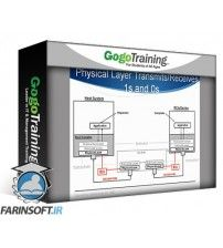 دانلود آموزش GOGO Training PCI Express (PCIe) Overview