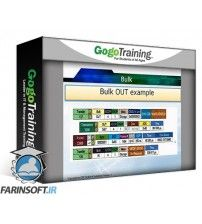 دانلود آموزش GOGO Training USB 2.0 Architecture