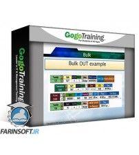 آموزش GOGO Training USB 2.0 Architecture
