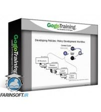 دانلود آموزش GOGO Training COBIT 5 Foundation – APMG Certified