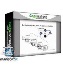 آموزش GOGO Training COBIT 5 Foundation – APMG Certified