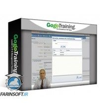 دانلود آموزش GOGO Training Oracle 12c: Enterprise Manager Cloud Control
