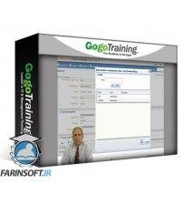 آموزش GOGO Training Oracle 12c: Enterprise Manager Cloud Control