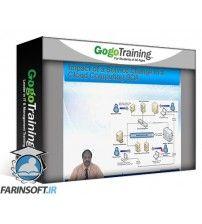 آموزش GOGO Training Service Oriented Architecture in a Cloud Computing World