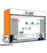آموزش INE INE 300-208 SISAS CCNP Security Technology Course
