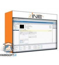 دانلود آموزش INE Implementing vSphere Data Protection & Replication
