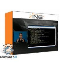 آموزش INE Introduction to MPLS