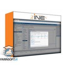 دانلود آموزش INE Monitoring & Troubleshooting VMware vSphere 6.0