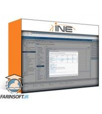 آموزش INE Monitoring & Troubleshooting VMware vSphere 6.0