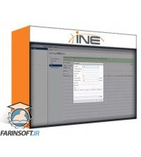 آموزش INE VMware Network Virtualization Basics
