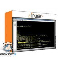 آموزش INE CCIE R&S: Introduction to MPLS VPNs