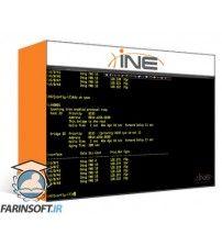 آموزش INE The CCNA Candidate Guide to the Spanning Tree Protocol