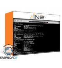 دانلود آموزش INE JNCIA Introduction to the Junos Operating System