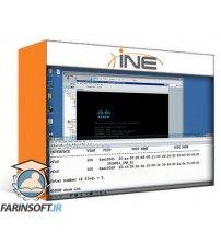 آموزش INE CCIE Data Center Troubleshooting