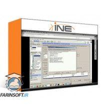 آموزش INE CCNP Security Technology Course: 300-209 SIMOS