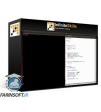 آموزش InfiniteSkills Intermediate Go Programming Training Video