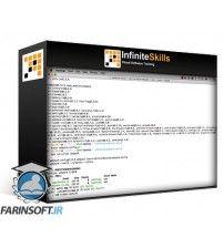 دانلود آموزش Module and Asset Bundling with webpack Training Video