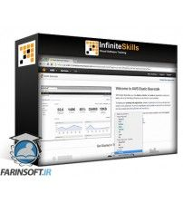 آموزش InfiniteSkills Learning Cloud Computing With Amazon Web Services Training Video