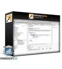 دانلود آموزش Java Testing for Developers Training Video