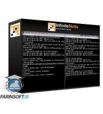 دانلود آموزش Learning Docker Training Video
