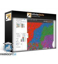 آموزش Data Visualization Basics with Python Training Video