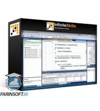 دانلود آموزش Continuous Delivery with the Windows Stack Training Video