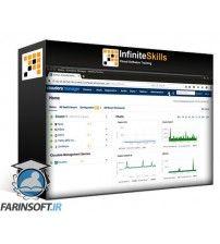 آموزش InfiniteSkills Introduction to Apache HBase Operations Training Video